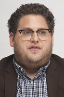 Jonah Hill picture G745465