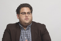 Jonah Hill picture G745466