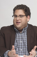 Jonah Hill picture G745467