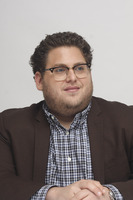 Jonah Hill picture G745468