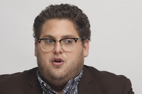Jonah Hill picture G745469