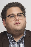 Jonah Hill picture G745470