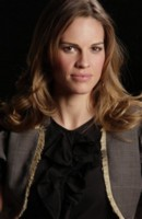 Hilary Swank picture G74549