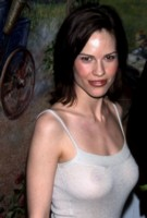 Hilary Swank picture G74551