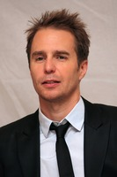 Sam Rockwell picture G745516