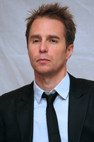 Sam Rockwell picture G745518