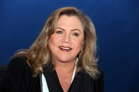 Kathleen Turner picture G745521