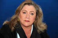 Kathleen Turner picture G745524