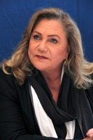 Kathleen Turner picture G745525