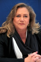 Kathleen Turner picture G745526