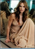Hilary Swank picture G74553