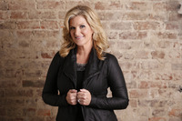 Trisha Yearwood picture G745542
