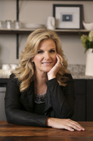 Trisha Yearwood picture G745543