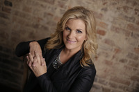 Trisha Yearwood picture G745544