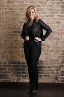 Trisha Yearwood picture G745545