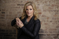 Trisha Yearwood picture G745548