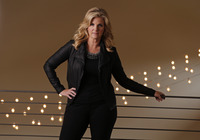Trisha Yearwood picture G745550