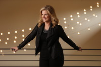 Trisha Yearwood picture G745551