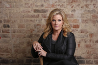 Trisha Yearwood picture G745552
