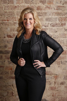 Trisha Yearwood picture G745553