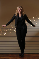 Trisha Yearwood picture G745555