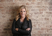 Trisha Yearwood picture G745556