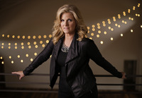 Trisha Yearwood picture G745557