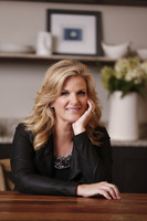 Trisha Yearwood picture G745558