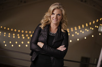 Trisha Yearwood picture G745559