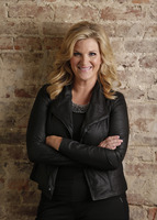 Trisha Yearwood picture G745560