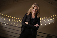 Trisha Yearwood picture G745561