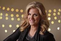 Trisha Yearwood picture G745562