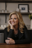 Trisha Yearwood picture G745563