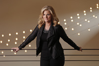 Trisha Yearwood picture G745564