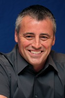Matt LeBlanc picture G745570