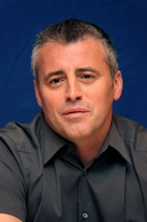 Matt LeBlanc picture G745571
