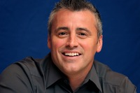 Matt LeBlanc picture G745574