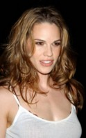 Hilary Swank picture G74565