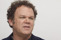 John C. Reilly picture G745693