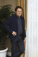 John C. Reilly picture G745701