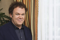 John C. Reilly picture G745704
