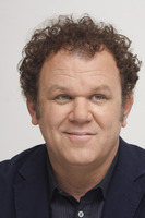 John C. Reilly picture G745707