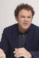 John C. Reilly picture G745713