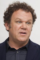John C. Reilly picture G745714