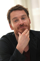 Michael Fassbender picture G745732