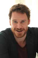 Michael Fassbender picture G745735