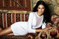 Bianca Balti picture G745854