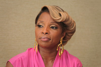 Mary J. Blige picture G745969