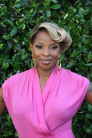 Mary J. Blige picture G745973