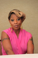 Mary J. Blige picture G745974
